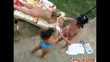young incest tube xxx Dad make sit on his lap as punishment