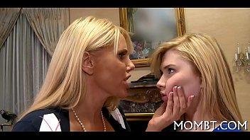 seduces daughters boyfreind milf Arab sex mp4 download
