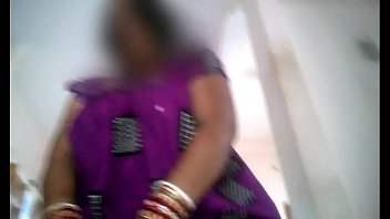and indian gir boy small Kristinas 2nd gloryhole visit free video