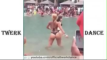 ass wild big party beach Casting in 3 gp