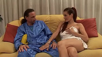 father young husband law than in 4tawhe6 99loves movie wife Big hooters tranny fuck guy up the ass