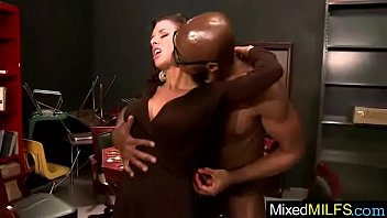 is boss veronica who the avluv show me Cam massages man