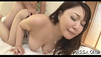 download anal and sex jepan korea Czech streets libuse sex video