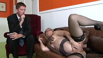 cougar loves black Hot mother incest sex scenes in mainstream movies