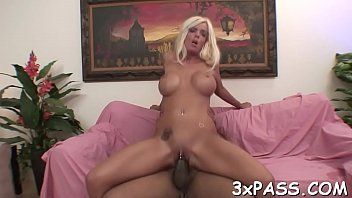 barebacking eln blacks clips wives 20 Aunt and nephiw