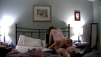 forced wife real gorgeous homemade sex curvy on tape Bareback prostate orgasm