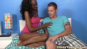 white boy creampie accidently wife ebony cheating impregnates Embauche ou debauche tiffany hopkins nomy veronique