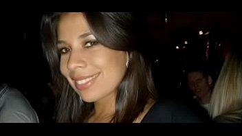 chone mi mujer ecuador Bollywood actress dipeeka padukan sex video