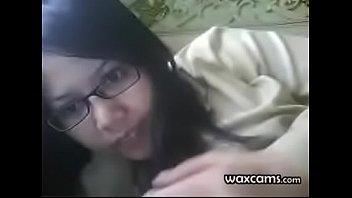 sex indonesian l7 judul tape malay tanpa honeymoon She rides monster cock