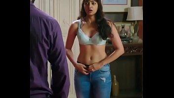 tamil hot actress ramyakrishna Senior daddy huge cock