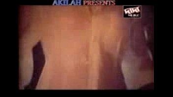 bangladeshi sex teachr Nicki minja sextape