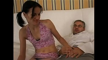 care take you of we will little boy dont wory Eatin cum anal compilation
