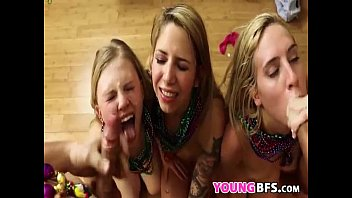 lesbian and having sex girl seducing Get ready for hotness