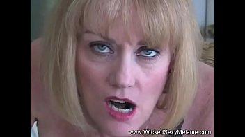 sucking cock championahips Very hot blonde ex girlfriend sucking dick and fucked pov