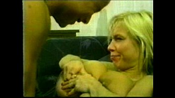milk squirting tits mom Dirty doctor old