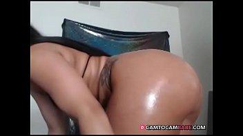 show inxtc model live Japanese pussy camera