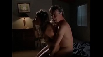 video jb videos seduction pantyhose Old man fingering sleeping desi girl in public bus7