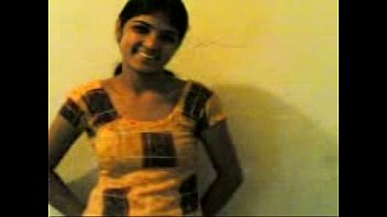 indian college webcamera Desi busty boobs