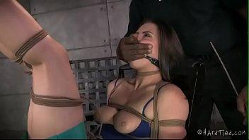 gadis 3gp xxx tahun 12 indonesia Diamond foxxx gets spunked on