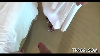 little boy sex video teacher Manisha koirala 5 guys sex