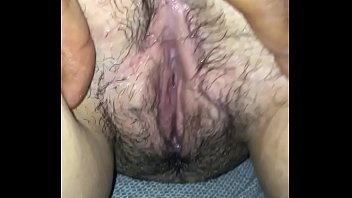 gay eat fucking creampies hot ass Husband and father in law