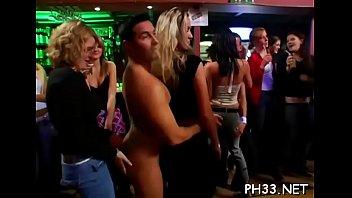 bangladeshi full nude song hot movie garam and masala Mom son virtual breakup