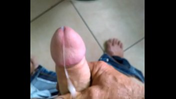 cum pussy better my omg not inside you Hershey and xrated 3b