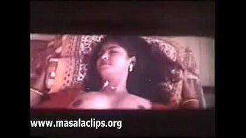 film aishwarya blue in rai actress xvideos Jerk off materiel