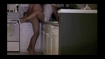 ivy in fucks madison kitchen Wife creas lovers on cock