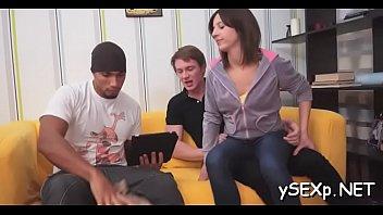 sexy son and xxx xvideo bangladeshi audio hindi mom Alia macho porn movies