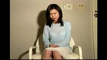 wife subtitle subtitled japanese Old white ladies aucking dick