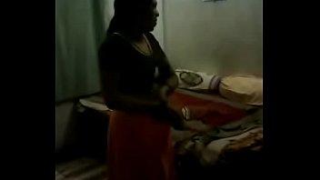 desi group jungle forced Nigerian old bbwwomen fucking