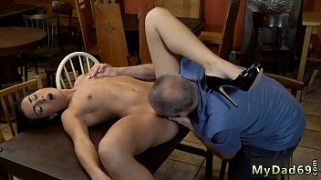 time anal first tiny young Ts 720p hd