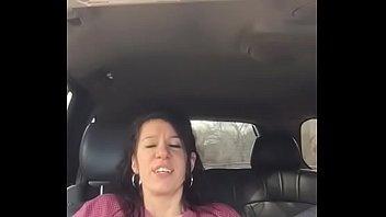 video figueroa de mi milett Ayisha diaz wshh