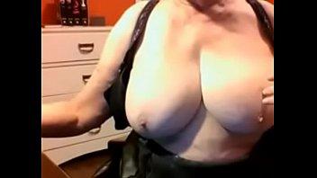 boobs japanese big sex Pornstar sativa rose hot latina