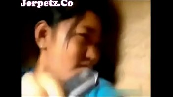 scandal emmalyn labanan sex Maureen larazabal sex scene 2016