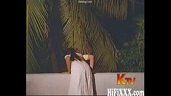 indian sex force sister Wife mexican gangbang