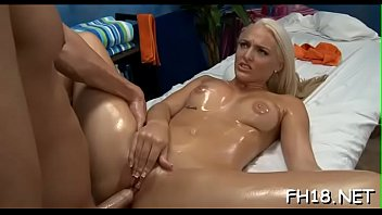massage night pov Nikita denise massage