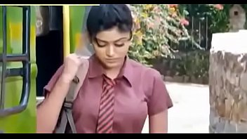 actrrss porno pornhub tamil Hot granny outdoors by young guy
