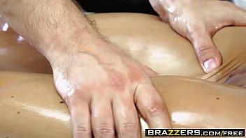 little teacher boy sex video Koklata girl labony