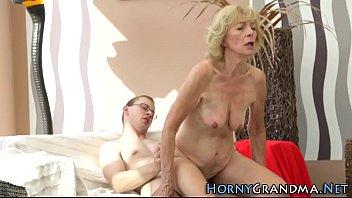 granny tits6 groping Cleopatra olivia del rio and slaves 1997