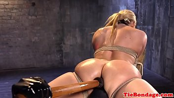 jett dildo veronica A good long afternoon exercise