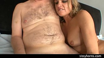 sex risky orgy big with public tits gangbang Horny sexy busty milf get hard bang video 11