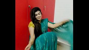 danse indian tamil Tiny teen ho creampied