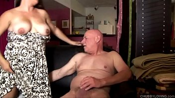 wife by cums seduced inside stranger and he her Tony martinez and cristina crisol
