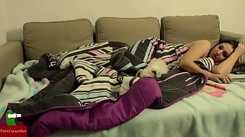 sleeping and fucked pills forcefully Free daddys little princess exploited