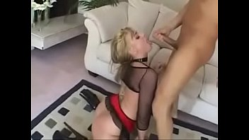 anal squirt machine Wife forced to strip for husbands friends