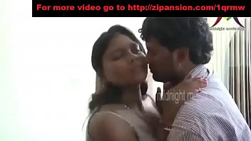 renu bhabi desi Two bitches are sharing one huge stiff dong