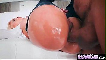 hard get sluts movie hq fucked pornstars 01 in Panjabi groups sex videos