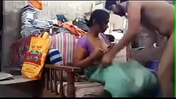 village 3gp7 anti local desi Mysore teenage girls virgin